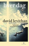 Hver dag by David Levithan