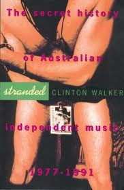 stranded-the-secret-history-of-australian-independent-music