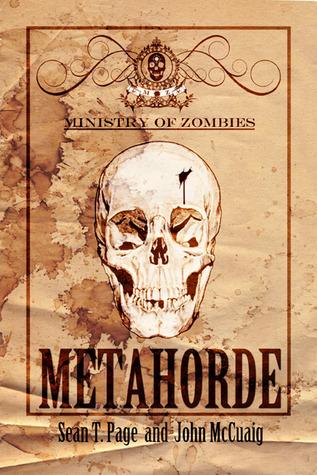 meta-horde