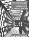 Auto-retratos do Mundo Annemarie Schwarzenbach 1908-1942