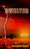 Swelter - Phoenix