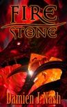 Firestone (Talgard Series #1)