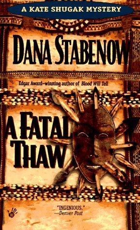 a-fatal-thaw