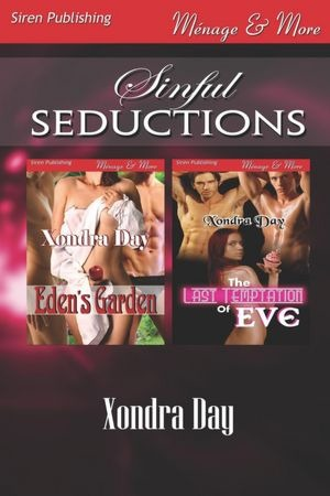 Sinful Seductions