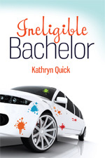 ineligible-bachelor