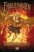 Fablehaven: Las Llaves de La Prision de Los Demonios (Fablehaven, #5)