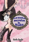 Los Sueños Secretos de Sophie (Después de Clases, #2)