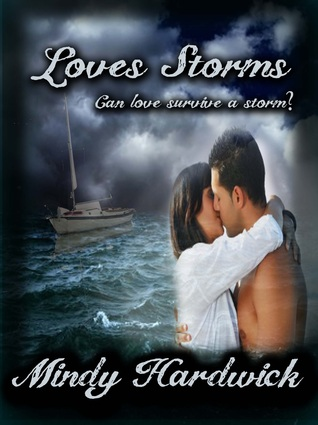 Loves Storms(Sailor 1) (ePUB)