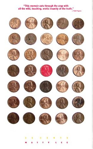 35 Cents