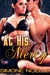 At His Mercy (Angeline Wilc...