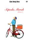 Sepeda Merah Vol. 1: Yahwari