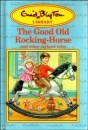 The Good Old Rocking-Horse