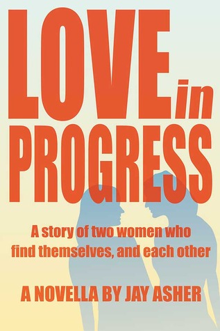 love-in-progress
