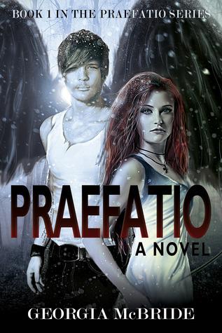 Praefatio (Praefatio, #1)