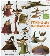 Manuale antistreghe
