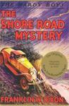 The Shore Road Mystery (Hardy Boys, #6)