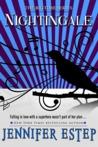 Nightingale (Bigtime, #4)