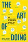 The Art of Doing:...
