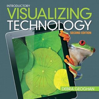 Visualizing Technology, Introductory