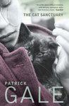 The Cat Sanctuary by Patrick Gale