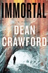 Immortal (Ethan Warner #2) audiobook download free