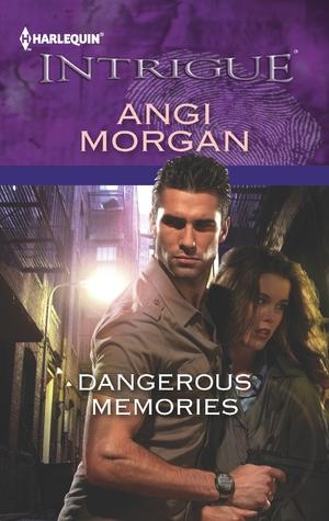dangerous-memories
