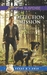 Detection Mission (Texas K-9 Unit, #2) by Margaret Daley