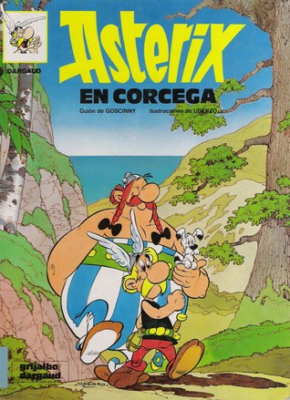 Asterix In Spain Pdf