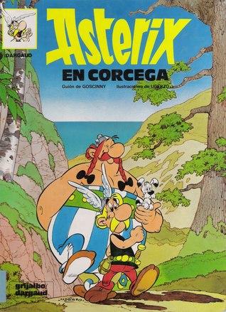 Asterix In Spain Pdf