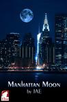 Manhattan Moon (Shape-Shifter, #1.75)