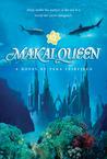 Makai Queen (Makai #1)
