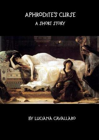 aphrodite story