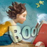 The Boo! Book: With Audio Recording