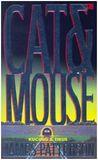 Kucing & Tikus by James Patterson