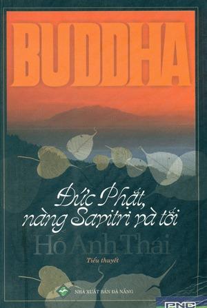 Đức Phật, nàng Savitri và tôi