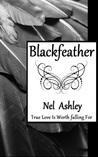 Blackfeather (Blackfeather #1)
