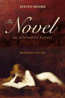 The Novel by Steven Moore