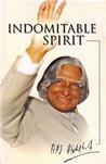 Indomitable Spirit