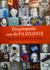 Encyclopedie van de Filosofie