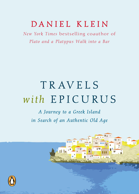 travels-with-epicurus-a-journey-to-a-greek-island-in-search-of-a-fulfilled-life