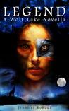 Legend (Wolf Lake, Book 1)