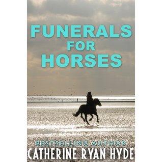 Funerals for Horses