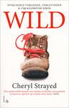 Download Wild: Over jezelf verliezen, terugvinden & 1700 kilometer hiken