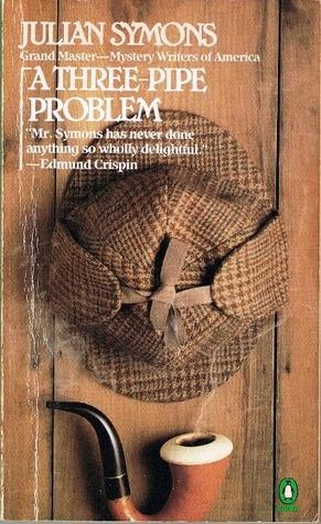 A Three-Pipe Problem