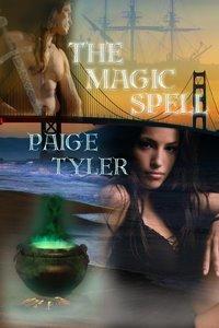 The Magic Spell