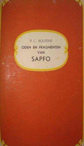Download ebook oden en fragmenten van sapfo pdf by sappho for free ebook oden en fragmenten van sapfo by sappho read fandeluxe Gallery