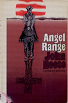 Angel Range (Doubleday western)