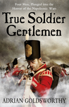 True Soldier Gent...