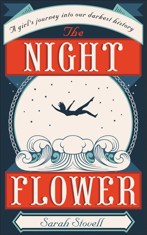 The Night Flower