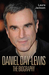 Daniel Day Lewis: The Biography